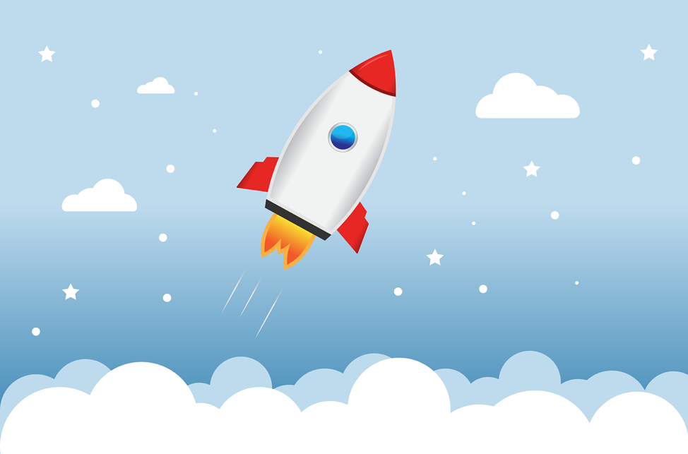 10 Hallmarks of A Successful Product Launch
